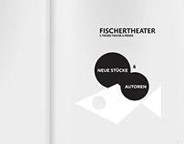 FISCHERTHEATER 2014