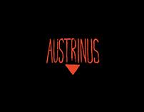 Austrinus