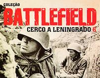 Coleção Battlefield