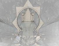 Sensorium Sanitorium_01