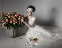 Papilio (Wedding Dresses)