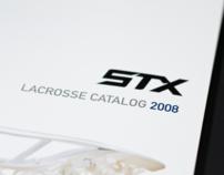 STX Product Catalog