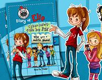 Diary of Elle