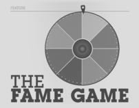 The Fame Game – B&T Magazine