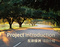 Project introduction Ⅰ