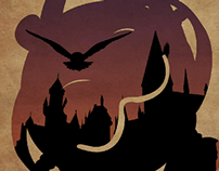 Travel to Hogwarts