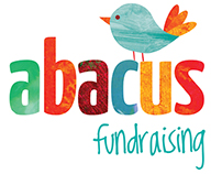 Abacus Brand Identity