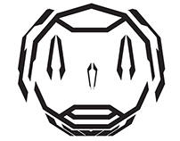 Minimalist Geometric Art