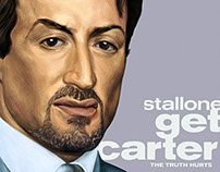 Mr. Stallone