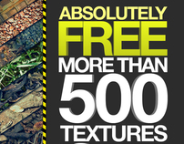 'Free Texture Pack'