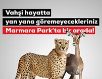 MarmaraPark