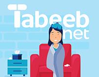 Tabeeb.net