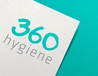 360 Hygiene
