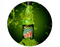 Dew Me (Commercial for Mo-films Contest)