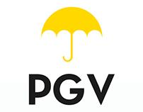 PGV Prevención de Riesgos Laborales