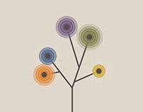 NCIE Lifetree
