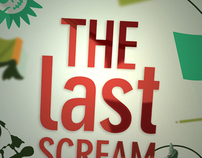 The Last Scream