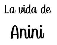 Anini, a unlucky graphic designer
