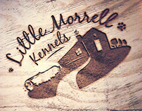 Little Morrell Kennels