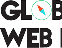 Global Web Design Agency logo