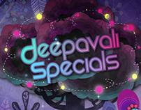 Channel 5 | Deepavali