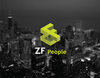 ZF People