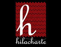 Hilacharte (Marca)