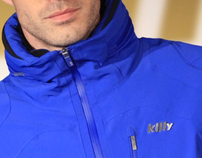 Killy Winter Collection 2012/13