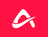 Adcadia Logo
