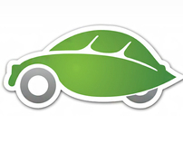 Drive Green Program