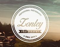 Zonley.com