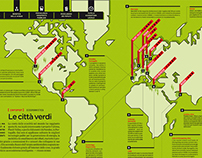 Wired Italia - Maps