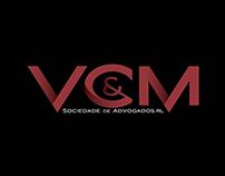 VC&M Advogados