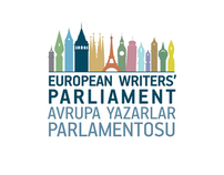 European Writers' Parliament