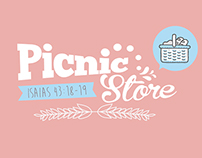 Picnic Store
