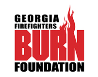 Georgia Firefighters Burn Foundation