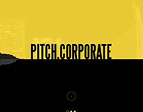 PITCH CORPORATE
