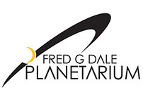 Fred G Dale Planetarium