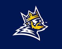 Last Kings eSports logo