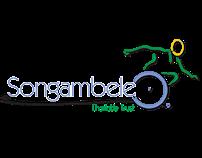 SONGAMBELE Charitable Trust Logo