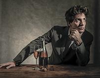 MARCHIOPOLO wine - Adv