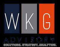 WKG Health Advisory