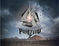 POINT ZERO - EQUILIBRIUM