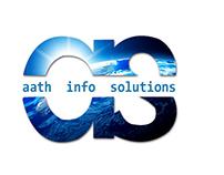 E commerce logo design