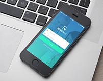 MedAux App