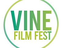 Vine Film Fest