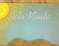 Belo Monte Project (fase 1)