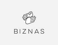 Biznas
