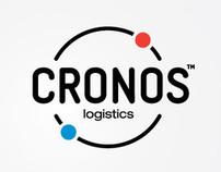 Cronos logistics