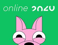 Petshop Days   online festival dedicated to pets